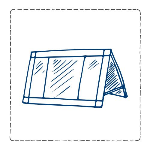 ara_kartlar
